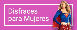 1581377718_banner-disfraces-mujeres.png