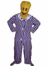 1581105510_bananas-en-pijamas.jpg