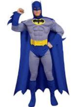 1581105737_batman.jpg