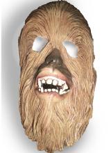 1581109017_chewbacca-mascara.jpg