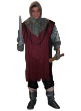 1581114124_guerrero-medieval.jpg
