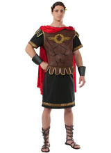 1581114336_guerrero-romano-clasico.jpg