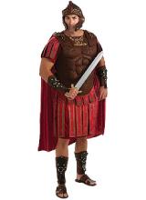 1581114410_guerrero-romano-deluxe.jpg