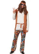1581114634_hippie-marron.jpg