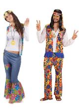 1581114744_hippie-pareja.jpg