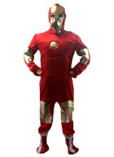 1581115113_iron-man.jpg