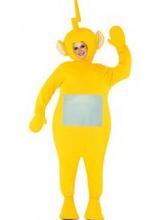 1581115758_laa-laa-teletubbie-amarillo.jpg