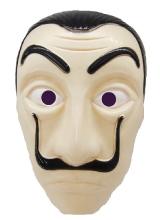 1581340535_mascara-casa-de-papel.jpg