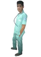 1581340562_medico.jpg