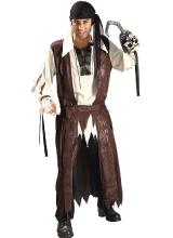 1581342152_pirata-jack.jpg