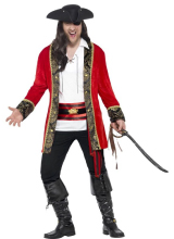 1581342223_pirata-talla-grande.jpg