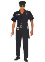 1581342308_policia-varon.jpg