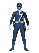 1581342649_power-ranger-azul.jpg