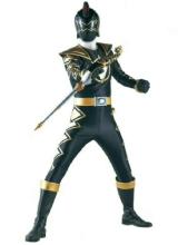 1581342713_power-ranger-negro.jpg