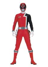 1581342768_power-ranger-rojo.jpg