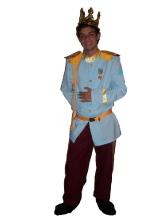 1581342916_principe-hombre.jpg