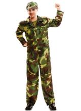 1581343708_soldado-militar.jpg