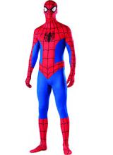 1581343845_spiderman-clasico.jpg