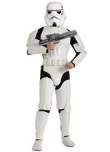 1581344016_stormtrooper-star-wars.jpg