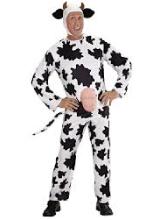 1581344482_vaca-nuevo.jpg