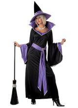 1581355724_bruja-violeta-premium.png