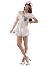 1581357935_enfermera.png