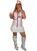 1581357968_enfermera-blanca.png