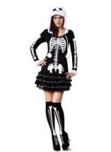 1581358188_esqueleto.png