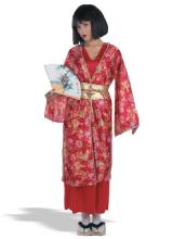1581358492_geisha-roja.png