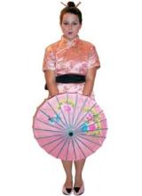 1581358577_geisha-rosa.png