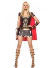 1581358760_guerrera-romana.png