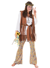 1581359086_hippie-marron-mujer.png
