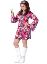 1581359122_hippie-vestido.png