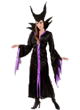 1581359377_malefica.png
