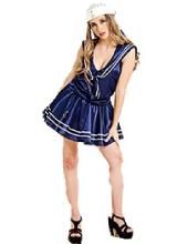 1581359523_marinera-azul.png