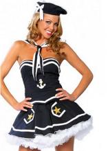1581359601_marinera-vestido.png