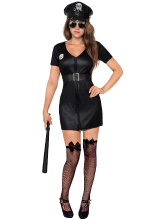 1581360249_mujer-policia.png