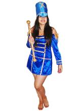 1581360713_paquita-azul.png
