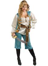 1581361041_pirata-mujer-xxl.png