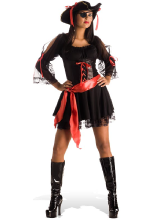 1581361076_pirata-negro.png