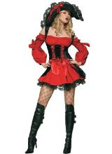 1581361113_pirata-rojo.png