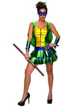 1581361939_tortuga-ninja-mujer.png