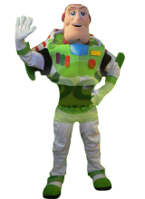1581457270_buzz-light-year.png
