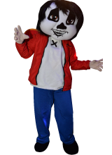 1581457435_coco.png