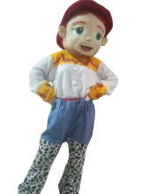 1581457760_jessie-toy-story.png