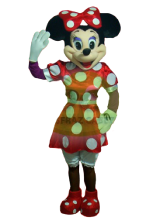 1581458083_minnie.png