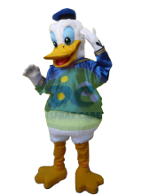 1581458293_pato-donald.png