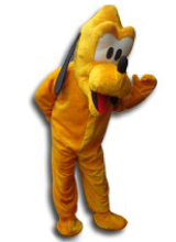 1581458320_pluto.png