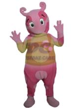 1581458640_uniqua-backyardigans-rosa.png