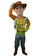 1581458881_woody.png